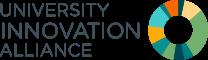 The University Innovation Alliance