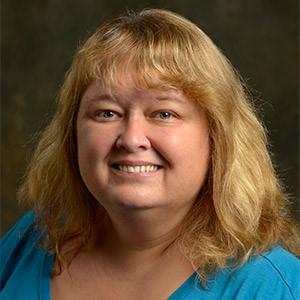 Dr. Valerie Sims