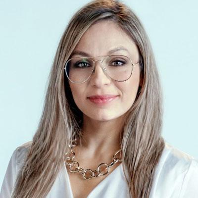 Clara Lenis
